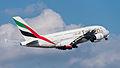 Emirates Airbus A380-861 A6-EDJ MUC 2015 04.jpg