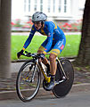 Emma Johansson - Women's Tour of Thuringia 2012 (aka).jpg