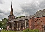 Emmanuel Wargrave Church 5.jpg