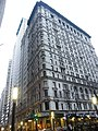 Empire-building-71-broadway.jpg