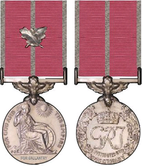 Empire Gallantry Medal.PNG