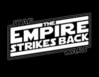 Immagine Empirestrikesback2.png.