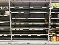 Empty shelves ICA Focus 2020.jpg