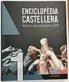 Enciclopèdia castellera.jpg