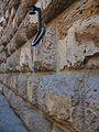 Encoixinat rústic del palau Mèdici-Riccardi, Florència.JPG