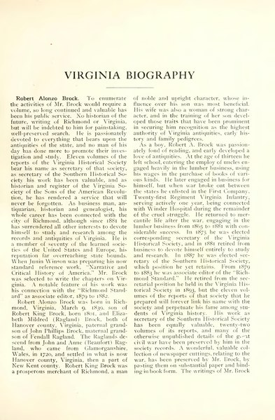 File:Encyclopedia of Virginia Biography volume 4.djvu