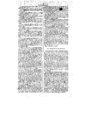 Encyclopedie volume 2b-020.png