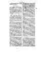Encyclopedie volume 2b-026.png