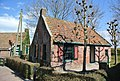 Enkhuizen, Netherlands - panoramio (42).jpg