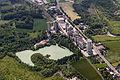 Ennigerloh, Zementwerk HeidelbergCement -- 2014 -- 8674.jpg