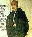 Enrique IV de Castilla cropped.jpg