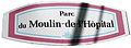 Enseigne du Parc-du-Moulin-de-l'Hopital.jpg