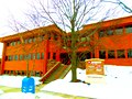 Entercom Madison - panoramio.jpg