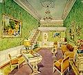 Enterijer Hotela Moskva, 1972. godina.jpg