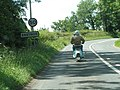 Entering Eastnor - geograph.org.uk - 1367714.jpg