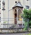 Entrée 130 route d'Esch Luxembourg-ville.jpg