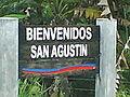 Entrada San Agustín.jpeg