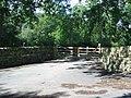 Entrance to Harland Beck Farm - geograph.org.uk - 211082.jpg