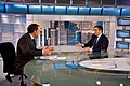 Entrevista en Tele 5 (1).jpg