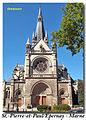 Epernay-St.-Pierre-et-Paul-51200 (Marne).jpg