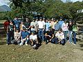 Equipo GOSVA Parque Del Este.jpg