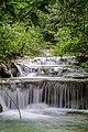 Erawan Waterfall - Kanchanaburi 10.jpg