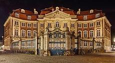 Erbdrostenhof, Münster (06871).jpg