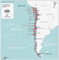 Erdbeben-Karte Chile2015.png