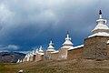 Erdenezu wall - panoramio.jpg