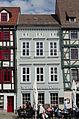 Erfurt, Domplatz 12-001.jpg