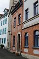 Erfurt, Michaelisstraße 24-002.jpg