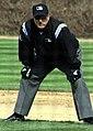 Eric Cooper 2007.jpg