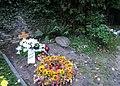 Erich Schneider-Wessling -grave.jpg