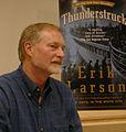 Erik Larson 03A.jpg