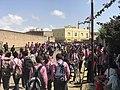 Eritrea 13.jpg