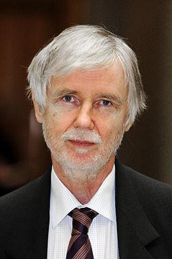 Erkki Tuomioja 2007.jpg