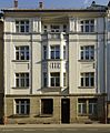 Erlangen Henkestraße 14 001.JPG