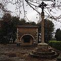 Ermita del Lorito d'Ulldecona.jpg