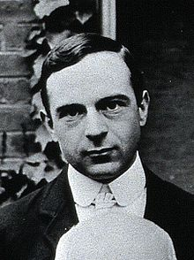 Ernest Jones (Wellcome V0027599 cropped).jpg