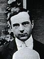 Ernest Jones (Wellcome V0027599 cropped).jpg