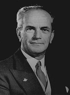 Ernest Toop New Zealand politician
