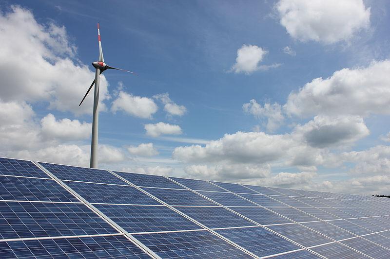 File:Erneuerbare Energien in Enkenbach-Alsenborn.JPG