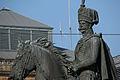Ernst-August-Denkmal Hannover.jpg