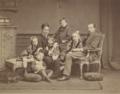 Ernst Hildebrand mit Familie.png