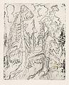 Ernst Ludwig Kirchner Bergtannen 1920.jpg
