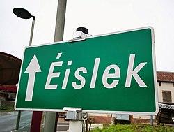 Erpeldange-Sûre, panneau Éislek (102).jpg
