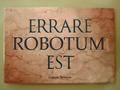 Errare Robotum Est.png