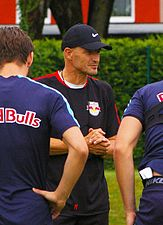Erstes Trainingin der neuen Saison 01.JPG