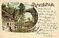 Erwin Spindler Ansichtskarte Prebischthor 1.jpg
