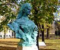 Erzsébet királyné Strobl Bartha Pécs.JPG